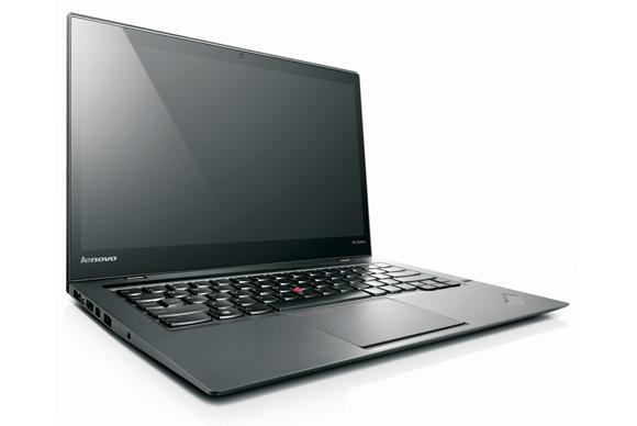 Lenovo X1 Carbon 2014