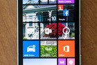 windows phone 8.1 primary