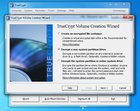 10 encrypt usb flash drive with truecrypt