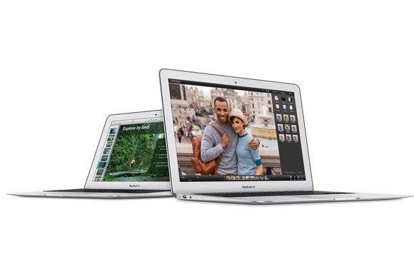 2014 macbook air