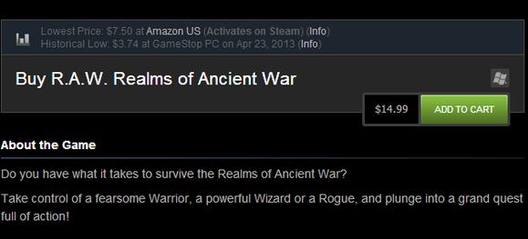 enhanced steam screenshot