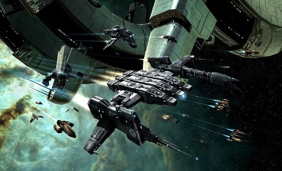 eve online frigate roles