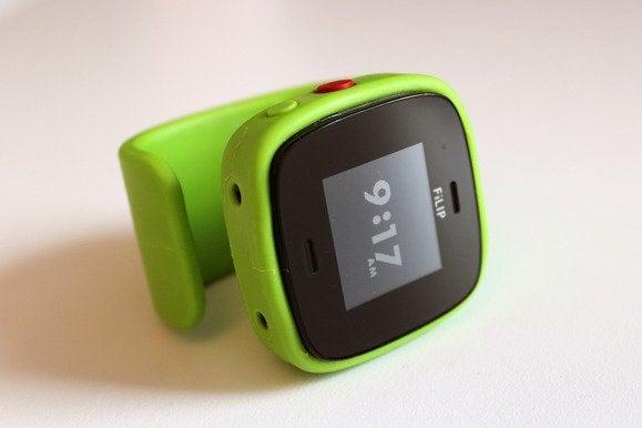 filip watch3