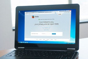 firefox29review primary