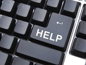 help button 100688794