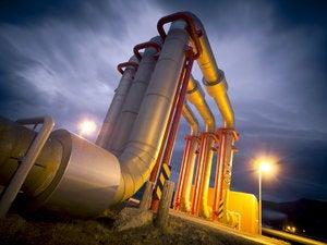 pipeline 160547201