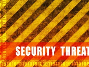 security threat 100305038