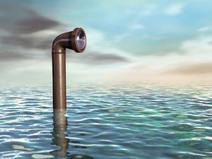 submarine periscope 101722825