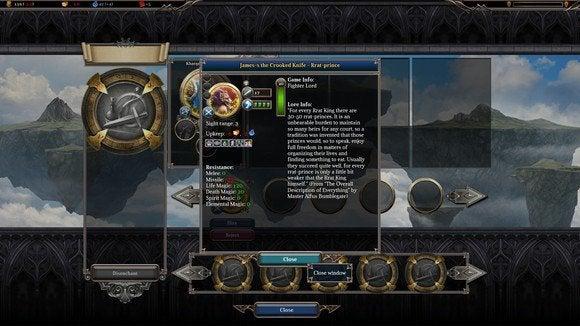 warlock 2 3