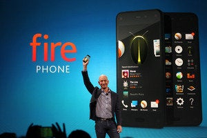 amazon event fire phone large