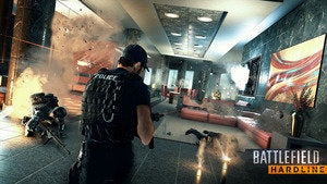 bfh policelounge