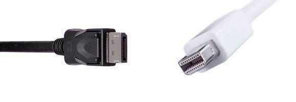 displayport cables 1160 100028851 large