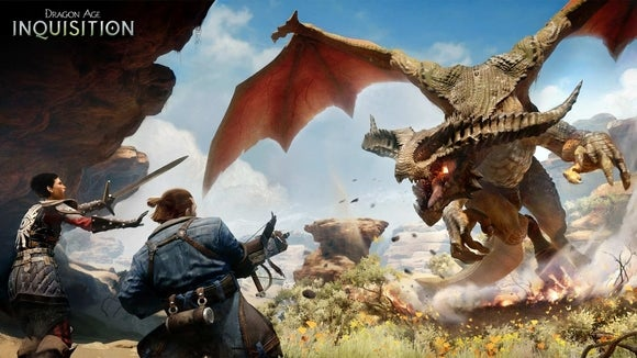 dragon age inquisition 100310512 orig