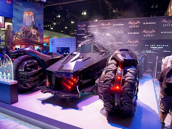 http://core0.staticworld.net/images/article/2014/06/e3-batmobile-100311859-gallery.jpg