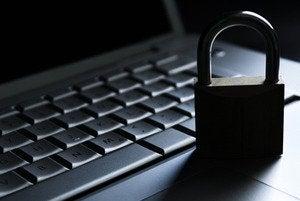 encryptitall