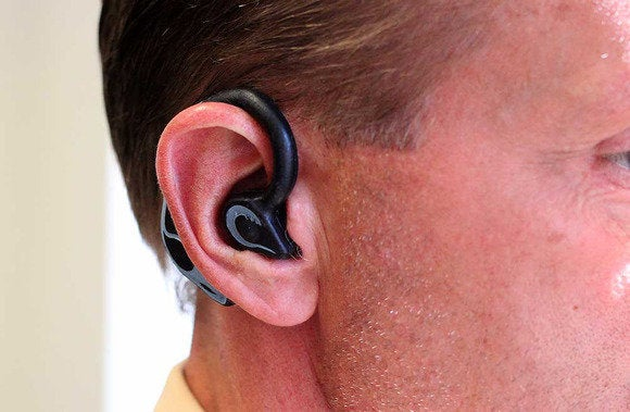 freewavz on ear