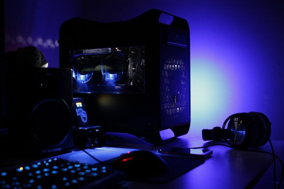 Best PC Gaming Computer