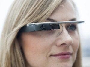 glass google 8