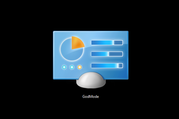 godmode icon 100160661 large