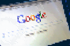 google encryption conceptual
