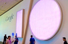 What to expect at Google I/O 2015: Google Cloud, Google Now for Apple Watch, and SWAG