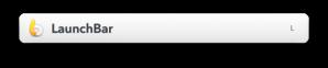 launchbar6