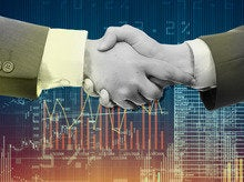 Reasons Mergers and Acquisitions Happen