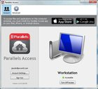 parallels access 2.010