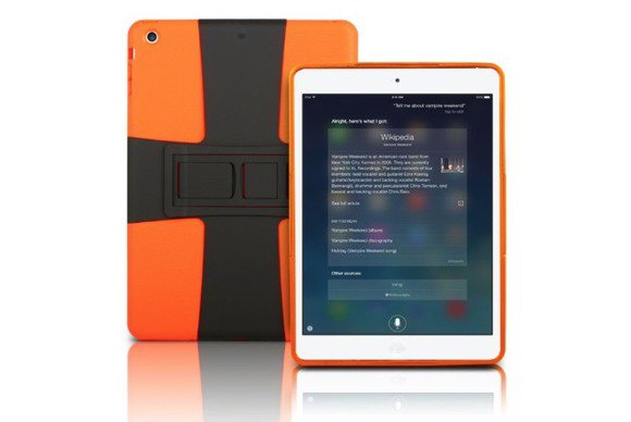 photive lightweight ipad