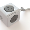 PowerCube Extended USB