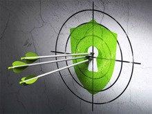 Create your own 'dirty dozen' threat list