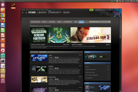 steam for linux games 100054513 large