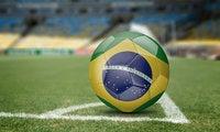 worldcupprimary