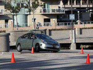 071614 driverless cars