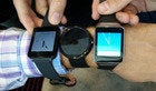 android wear jared newman