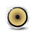 bitperfect mac icon