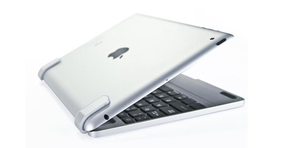 brydgeipad keyboard case