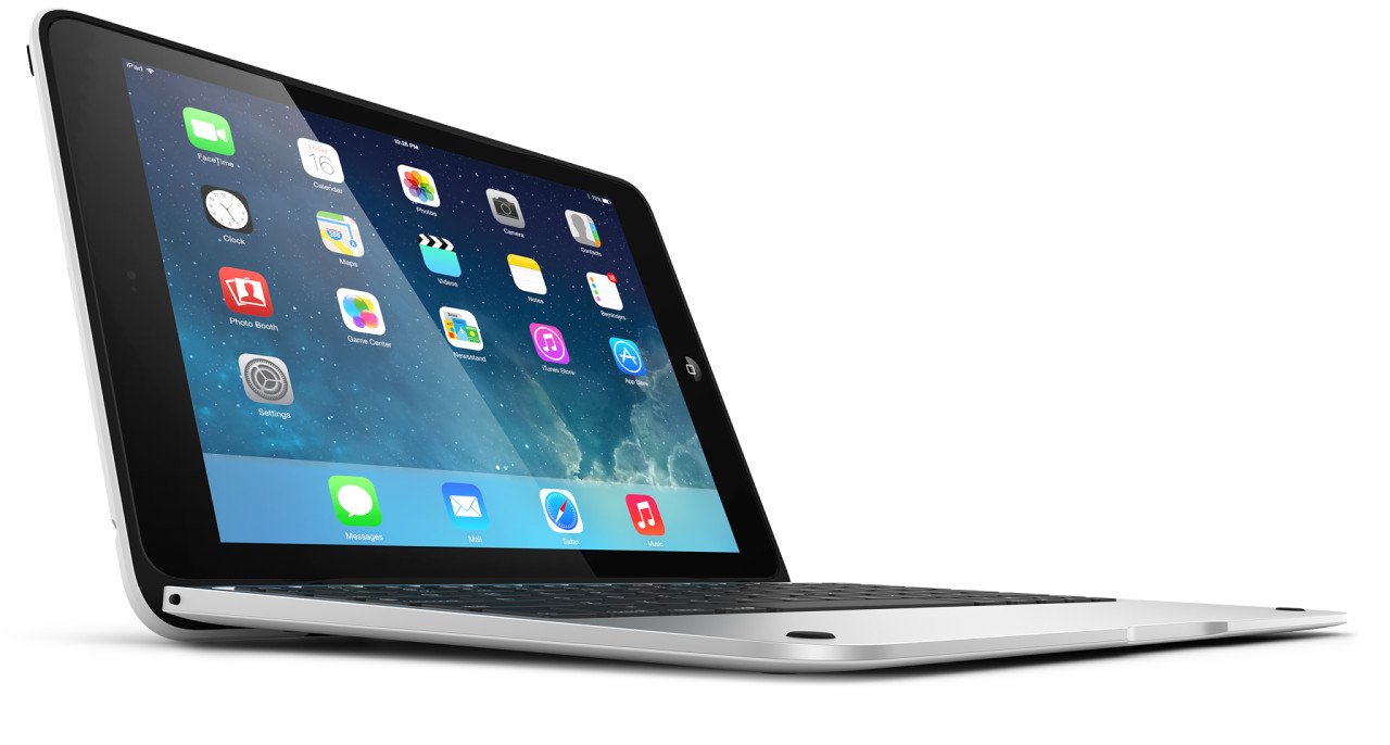 Buying Guide Find The Best IPad Keyboard TechHive