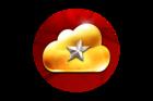 cloud commander mac icon
