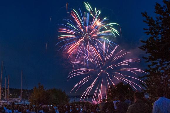 fireworks slide 07