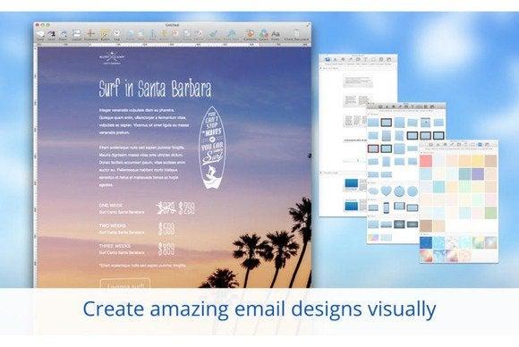 maildesigner2