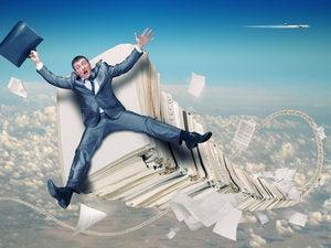 paperwork overwork cloud computing confusion