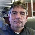Paul Krill