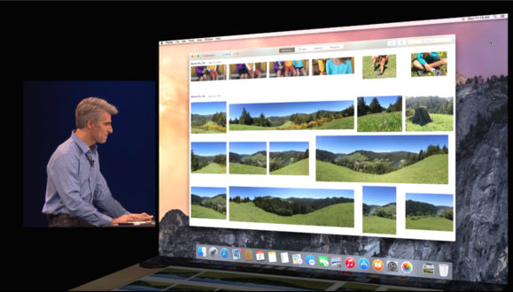 photos for osx