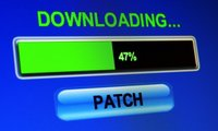 Microsoft warns users to kill botched KB 2949927 patch