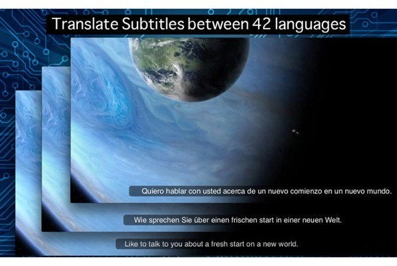 subtitletranslator