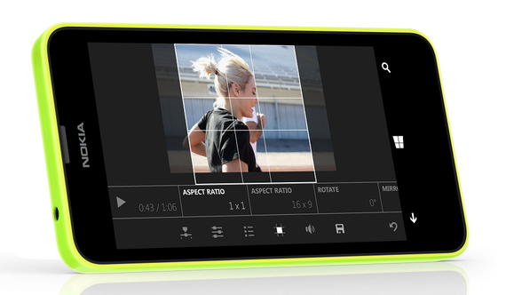 Microsoft video tuner crop 2