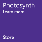 Microsoft windows phone gdr1 store tile