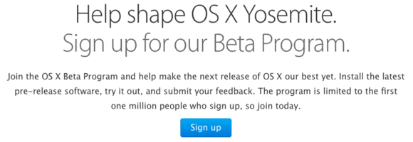 yosemite beta entry image 2