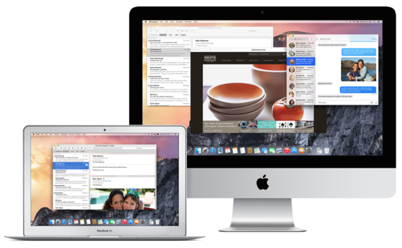 yosemite beta entry image 3